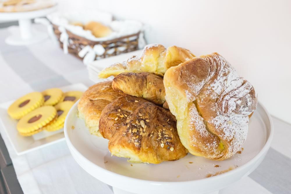 Corte livia - room & breakfast